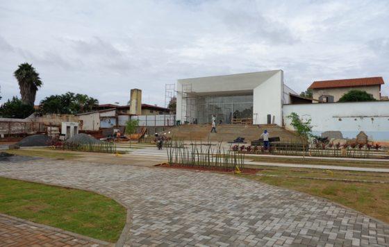 Stand Vendas Rodriges da Cunha 02